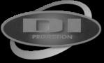 di-protection