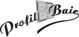 logo-profilbaie-2